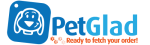 PetGlad LLC