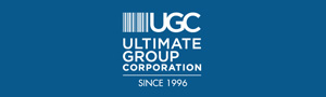 Ultimate Group Corporation