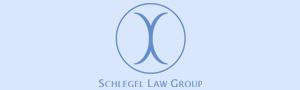 Schlegel Law Group