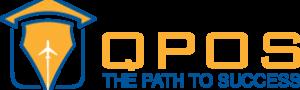 QPOS Academy