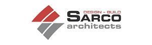 Sarco Architects