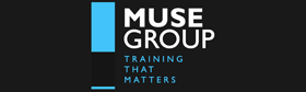 Muse Group