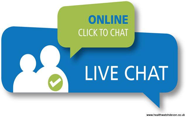 resize-live-chat-www-healthwatchdevon-co_-uk-banner-image