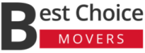Best Choice Movers
