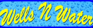 Wells n Water