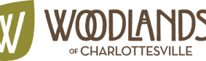 Woodlands of Charlottesville