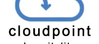 Cloudpoint Hospitality