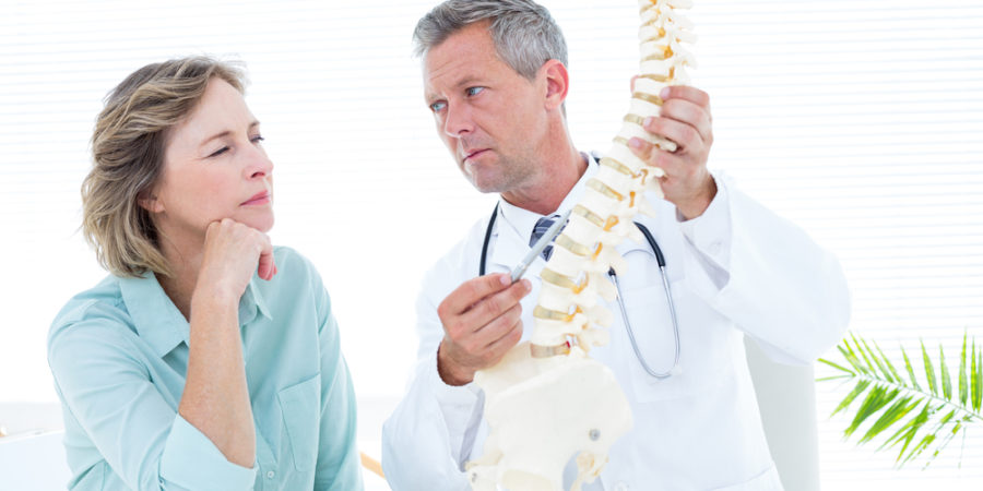 Marketing for Chiropractors