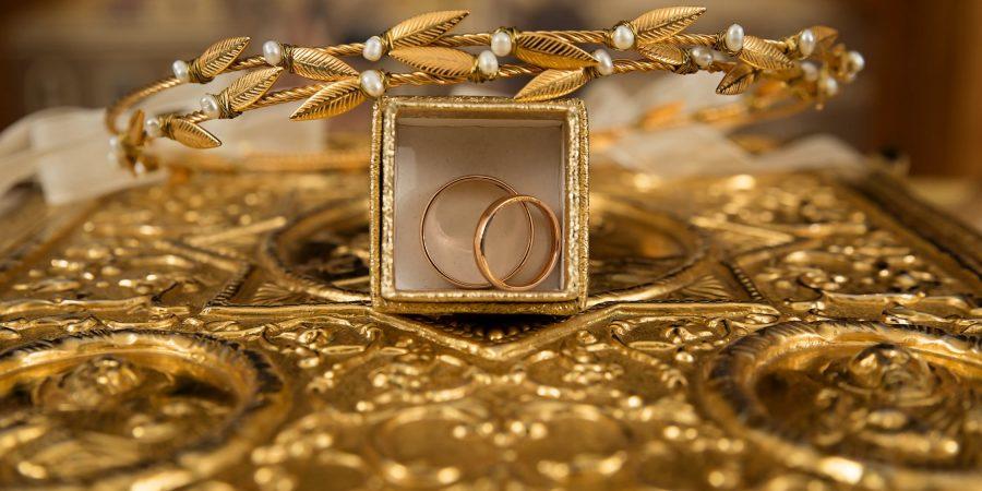 jewelry copywriter
