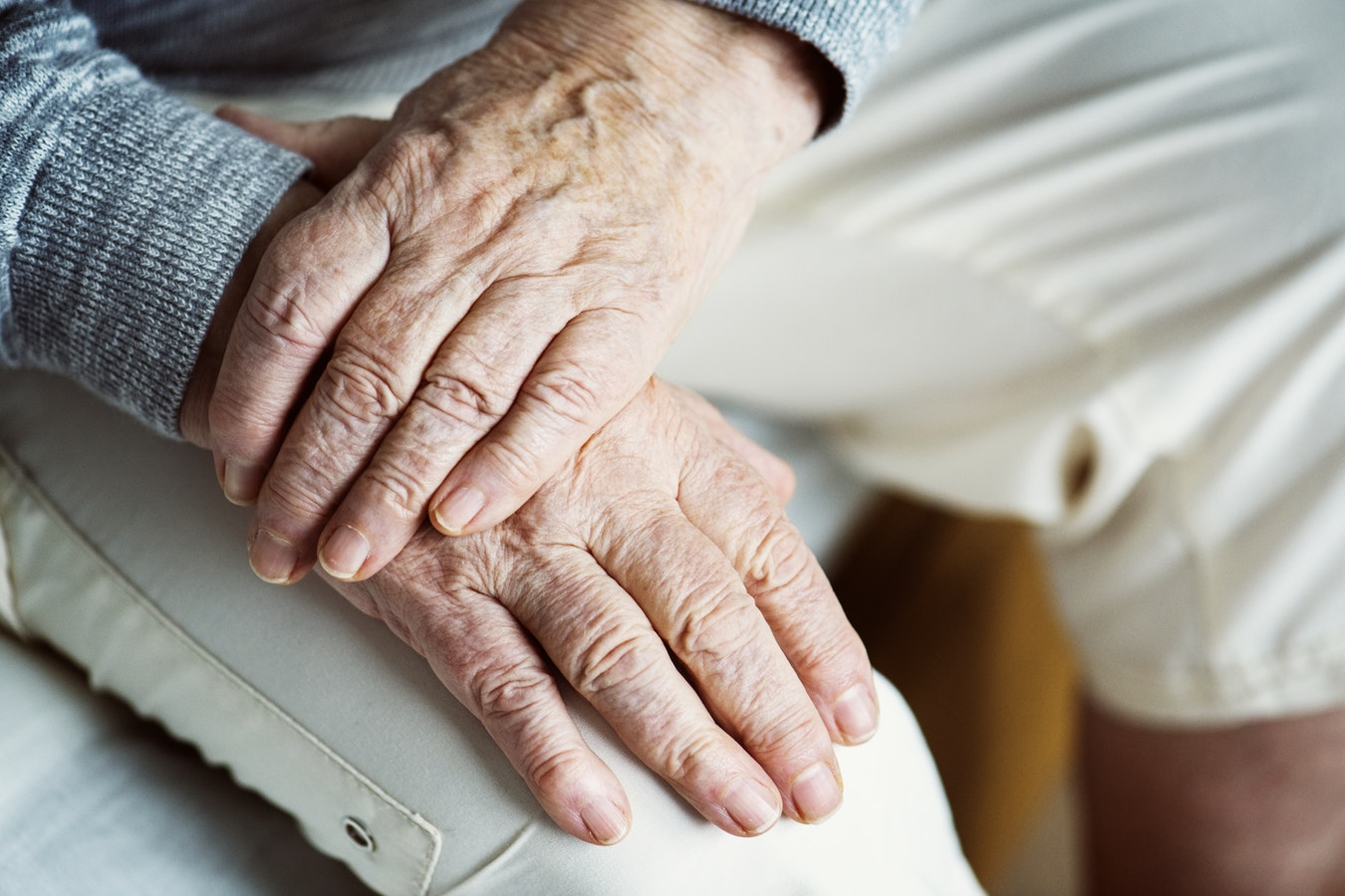 market your assisted living or senior care facility