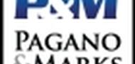 Pagano & Marks