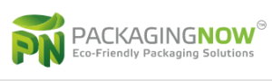PackagingNOW