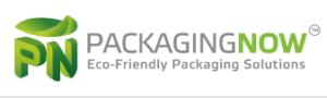 PackagingNOW