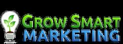 Grow Smart Marketing