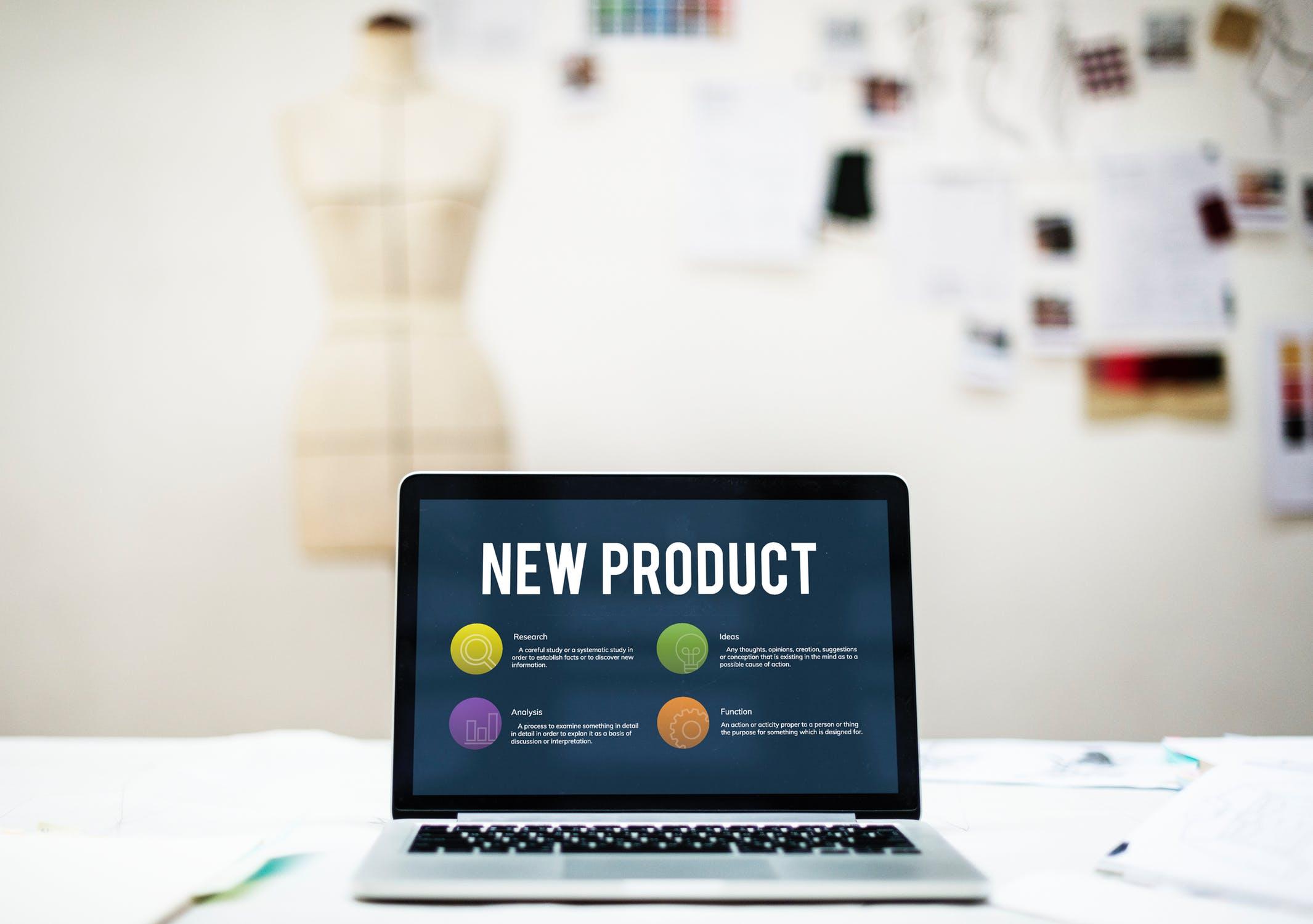 effective product descriptions