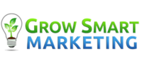 Grow Smart Marketing