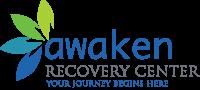 Awaken Recovery Center