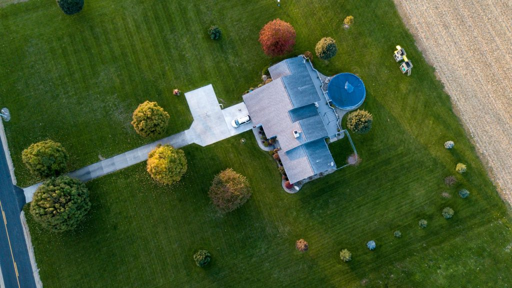 marketing your roofing company