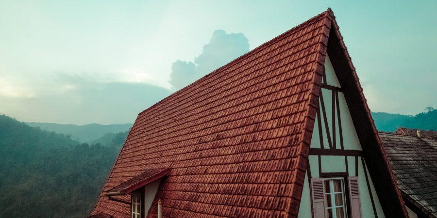 roofing jobs