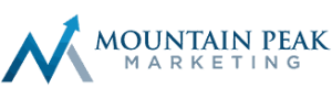 Mountain Peak Marketing