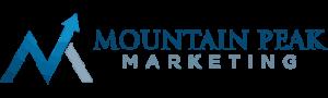 Mountain Peak Marketing