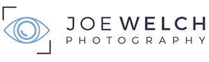 Joe Welch Photography
