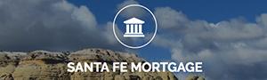 Santa Fe Mortgage