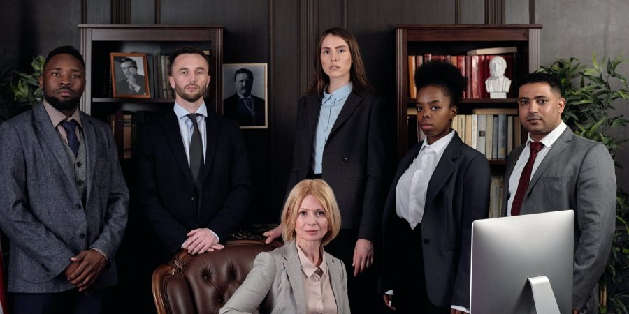 copywriter for divorce lawyers