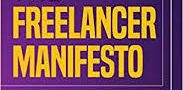 The Freelancer Manifesto