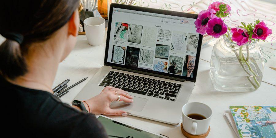 copywriter for web designers