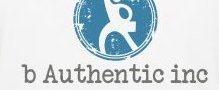 b Authentic, Inc.