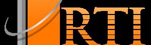 RTI Supply