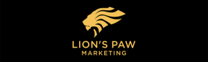 Lion's Paw Marketing and Inovo Studios