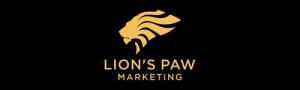 Lion's Paw Marketing and Inovo Studios