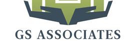 GS Associates, Ltd.