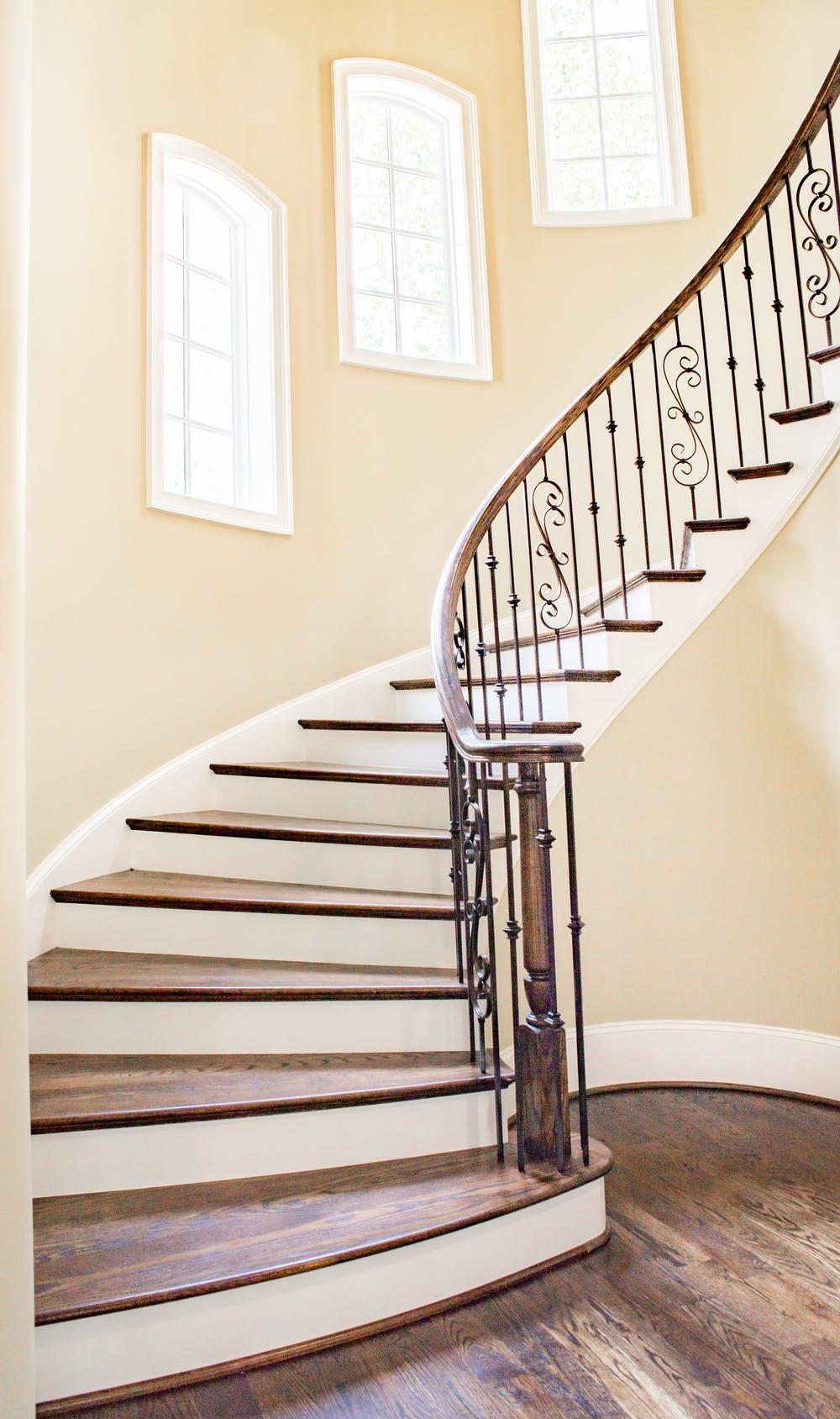 descriptive property listing