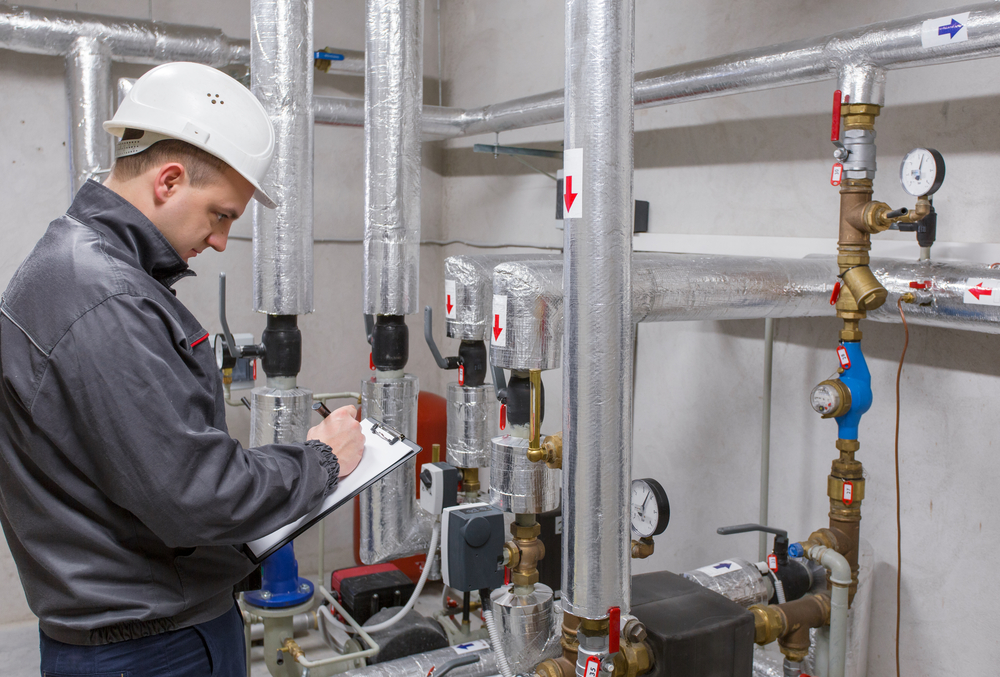 Well-written articles on HVAC services