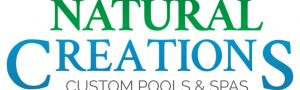 Natural Creations Pools