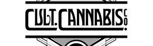 Cult. Cannabis Co.