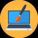 1415514490_laptop-brush-256-2-Copy.png