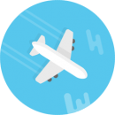 1415569059_airplane-256.png