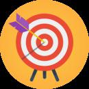 1415569132_target-256.png